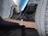 ISUZU ELF DUMP TRUCK 2000 Image 5