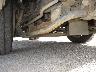 ISUZU ELF DUMP TRUCK 2003 Image 20