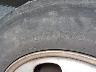 ISUZU ELF DUMP TRUCK 2003 Image 32