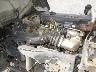 ISUZU ELF DUMP TRUCK 2003 Image 7