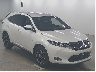 TOYOTA HARRIER 2015 Image 1
