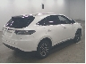 TOYOTA HARRIER 2015 Image 5