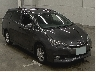 TOYOTA-WISH GRAY-Color Apr-2014  1800CC