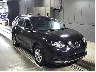 NISSAN-X-TRAIL BLACK-Color Sep-2015  2000CC