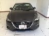 MAZDA-AXELA GRAY-Color Mar-2014  1500CC