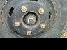 ISUZU ELF DUMP TRUCK 1989 Image 24