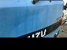 ISUZU ELF DUMP TRUCK 1989 Image 27
