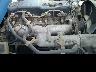 ISUZU ELF DUMP TRUCK 1989 Image 31