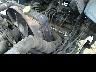ISUZU ELF DUMP TRUCK 1989 Image 32