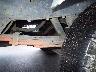 ISUZU ELF DUMP TRUCK 1989 Image 5