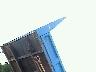 ISUZU ELF DUMP TRUCK 1989 Image 8