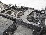 ISUZU ELF DUMP TRUCK 1992 Image 20