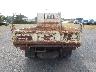 ISUZU ELF DUMP TRUCK 1992 Image 4