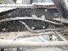 ISUZU ELF DUMP TRUCK 1992 Image 38