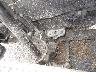 ISUZU ELF DUMP TRUCK 1992 Image 8