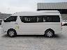 TOYOTA HIACE BUS 2014 Image 8