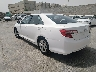 TOYOTA CAMRY 2014 Image 8