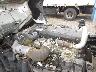 ISUZU ELF DUMP TRUCK 1999 Image 7