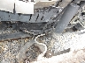 ISUZU ELF DUMP TRUCK 1999 Image 10