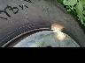 ISUZU ELF DUMP TRUCK 2001 Image 34