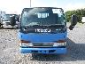 ISUZU ELF DUMP TRUCK 2001 Image 2