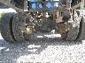 ISUZU ELF DUMP TRUCK 2001 Image 27