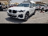 BMW X4 2019 Image 4