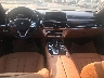 BMW 7 SERIES 2017 Image 2