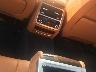 BMW 7 SERIES 2017 Image 11
