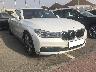 BMW 7 SERIES 2017 Image 5
