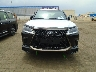 LEXUS-LX 570 BLACK-Color Jan-2019  5700CC