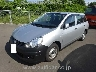 NISSAN-A.D S/V SILVER-Color Jun-2015  1500CC
