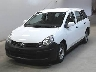 NISSAN-A.D S/V WHITE-Color Feb-2015  1500CC
