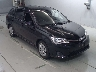 TOYOTA-COROLLA FIELDER BLACK-Color Jun-2014  1500CC