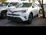 TOYOTA RAV-4 2017 Image 3