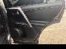 TOYOTA RAV-4 2017 Image 12