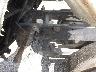 ISUZU ELF DUMP TRUCK 2000 Image 23