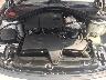 BMW 3-SERIES 2015 Image 5