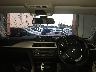 BMW 3-SERIES 2015 Image 7