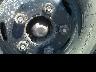 ISUZU ELF DUMP TRUCK 2000 Image 12
