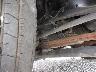 ISUZU ELF DUMP TRUCK 2000 Image 20