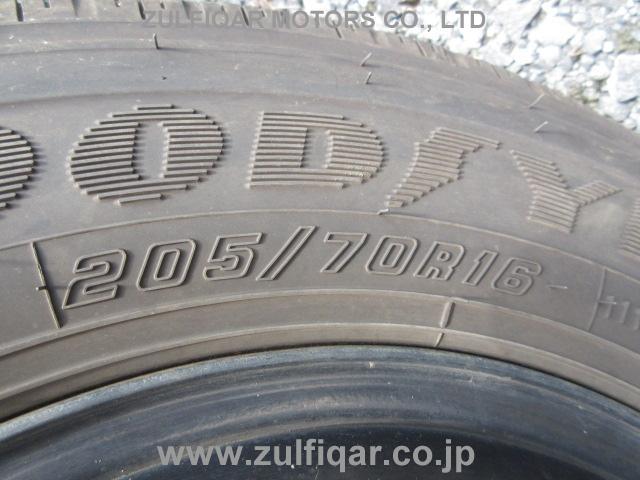 ISUZU ELF DUMP TRUCK 2000 Image 33