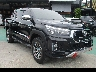 TOYOTA HILUX REVO PICK UP 2015 Image 1