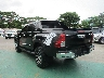 TOYOTA HILUX REVO PICK UP 2015 Image 2