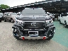 TOYOTA HILUX REVO PICK UP 2015 Image 4