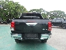 TOYOTA HILUX REVO PICK UP 2015 Image 5