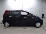 NISSAN NOTE 2012 Image 3