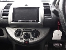 NISSAN NOTE 2012 Image 10