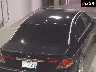 BMW 7-SERIES 2002 Image 6
