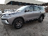 TOYOTA FORTUNER 2017 Image 5